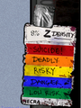 Thumbnail for version as of 17:58, November 2, 2010