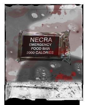 File:Foodbar.png