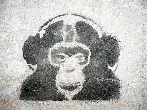 File:Streetart in Lisbon,Portugal.jpg