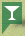 File:Bar1 icon.png