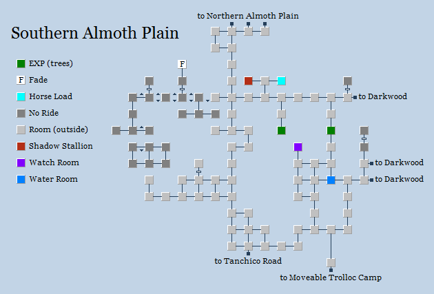 File:Zone 127 - Southern Almoth Plain.png