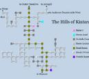 The Hills of Kintara