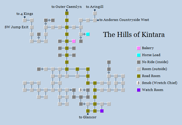 File:Zone 065 - The Hills of Kintara.png