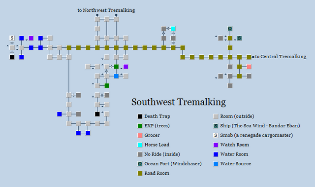 File:Zone 245 - Southwest Tremalking.png