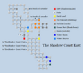 Zone 257 - The Shadow Coast East.png