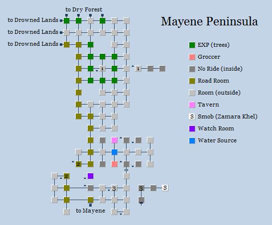 File:Zone 159 - Mayene Peninsula.png