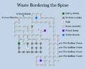 Zone 126 - Waste Bordering the Spine.png