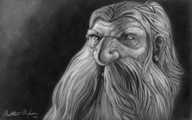 File:Dwarf Portrait by Kanaru92.jpg