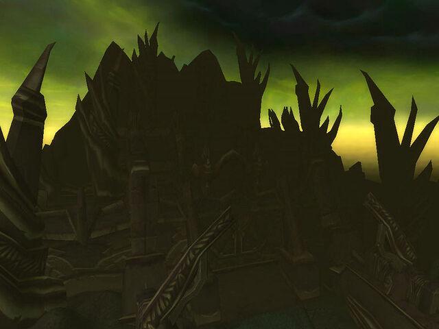File:Black temple air.jpg