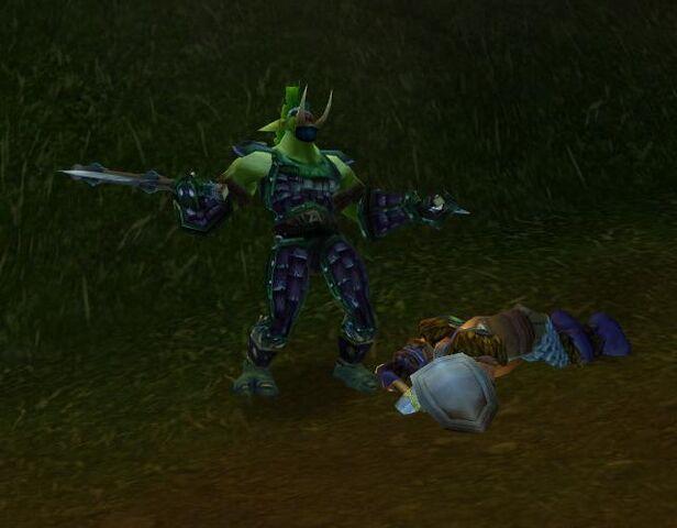 File:Dead dwarf.jpg