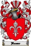 Hauser-coat-of-arms