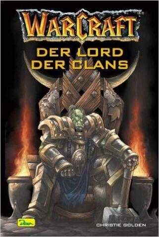 Datei:Lord der Clans.jpg
