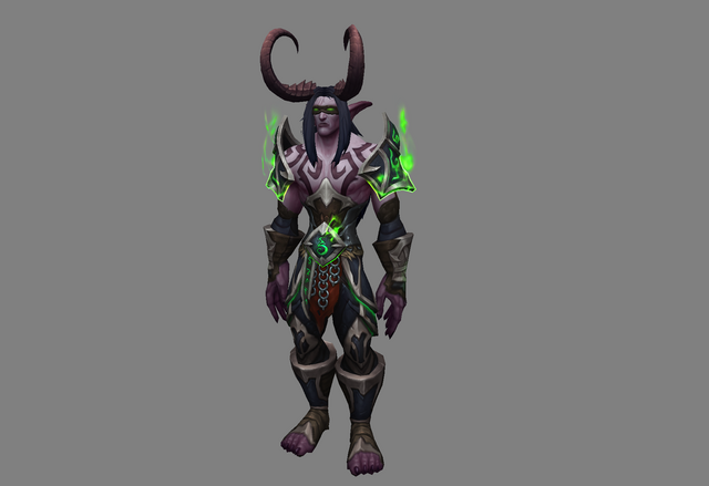 Datei:DH NE Armor Male 01 PNG.png