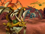 180px-Dragonswarm.jpg