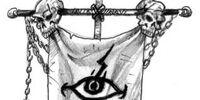Clan des blutenden Auges