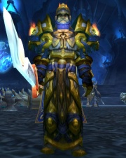 180px-Tirion Fordring at Light's Hammer.jpg