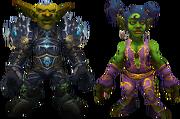 Goblins cataclysm.png