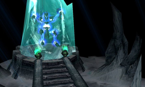 Datei:World-of-warcraft-wrath-of-the-lich-king--20070808113155478.jpg