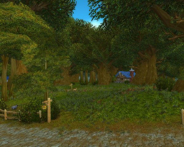 Datei:Wald von Elwynn.jpg