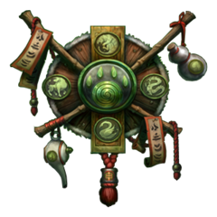 Monk crest.png.png