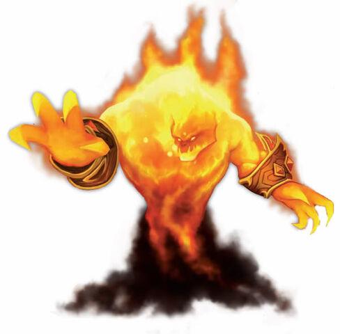Datei:20110806065422!Fire Elemental.jpg