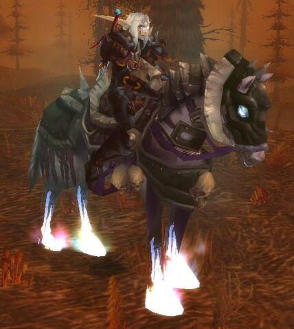 Datei:DK mit Pferd.jpg