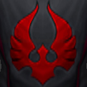 Datei:Blutritter Wappen.jpg