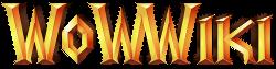 World of Warcraft Wiki