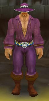 Datei:Rohan the Assassin.jpg