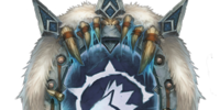 Frostwolfclan (Draenor)