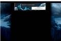 Thumbnail af versionen fra sep 20. 2008, 14:22