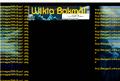 Thumbnail af versionen fra sep 20. 2008, 14:26
