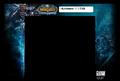 Thumbnail af versionen fra sep 20. 2008, 14:47