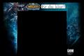 Thumbnail af versionen fra nov 25. 2008, 16:03