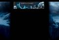 Thumbnail af versionen fra nov 25. 2008, 16:05