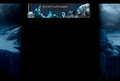 Thumbnail af versionen fra nov 25. 2008, 16:06