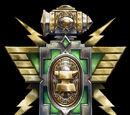 Dwarf Crest
