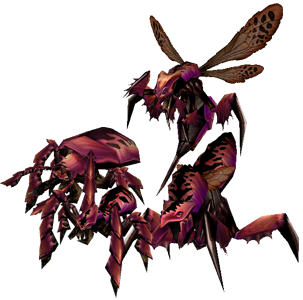 Tiedosto:Silithid.png