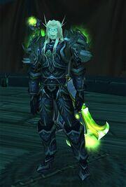 Koltira Deathweaver Icecrown.jpg