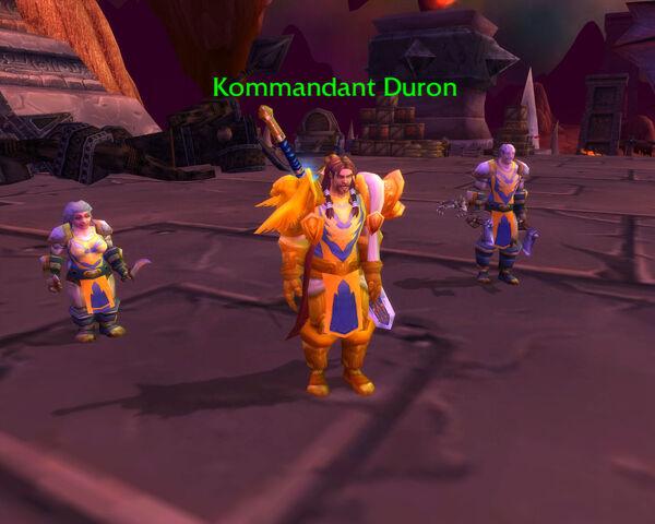 Datei:Kommandant Duron.jpg