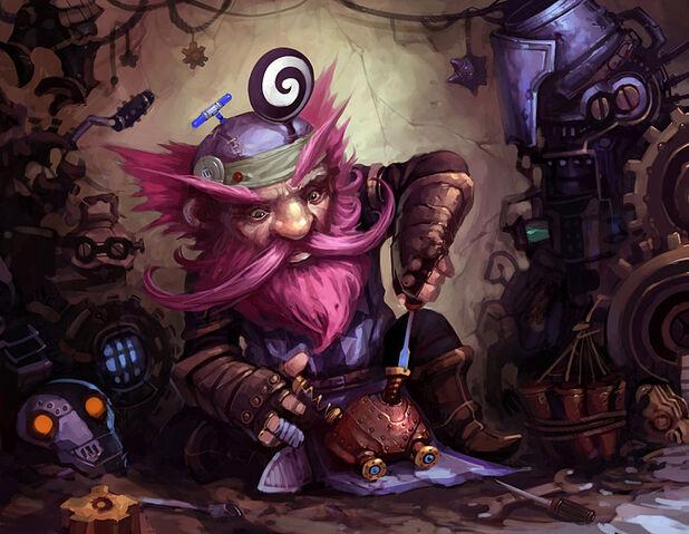 Arquivo:Gnome02-large.jpg