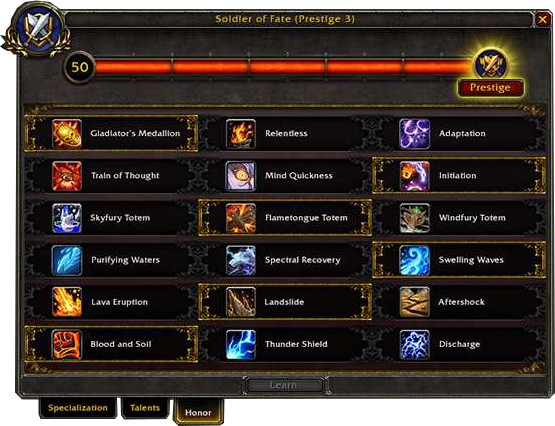 Datei:PvP Prestige Screenshot.png