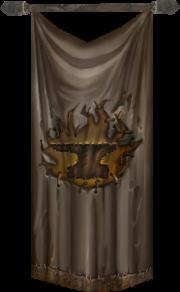 180px-Dark Iron banner.png