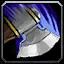 Datei:Ability warrior savageblow.png