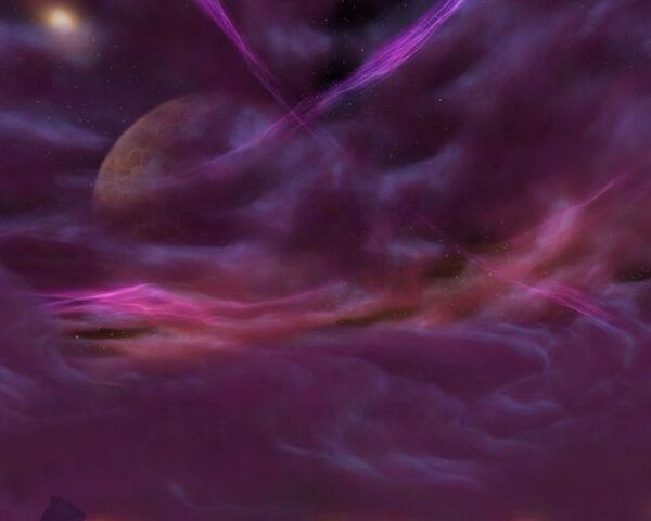 Datei:Netherstorm sky.jpg