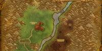 Nordhaintal