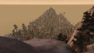 World of Warcraft 9 8 2016 8 38 44 PM