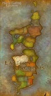 File:Eastern Kingdoms.jpg
