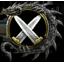 File:CombatMobRare 64.png