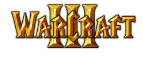 Вселенная WoWarcraft вики